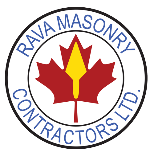 Rava Masonry Contractors Ltd.